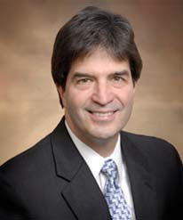 Dr. Giordano - Andover Pediatric Orthodontist