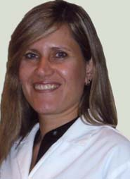 Dr. Laskou - Andover Pediatric Dentist