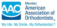 american-association-of-orthodontists-logo
