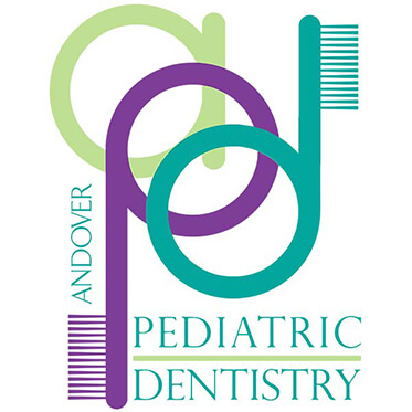 Andover Pediatric Dentistry